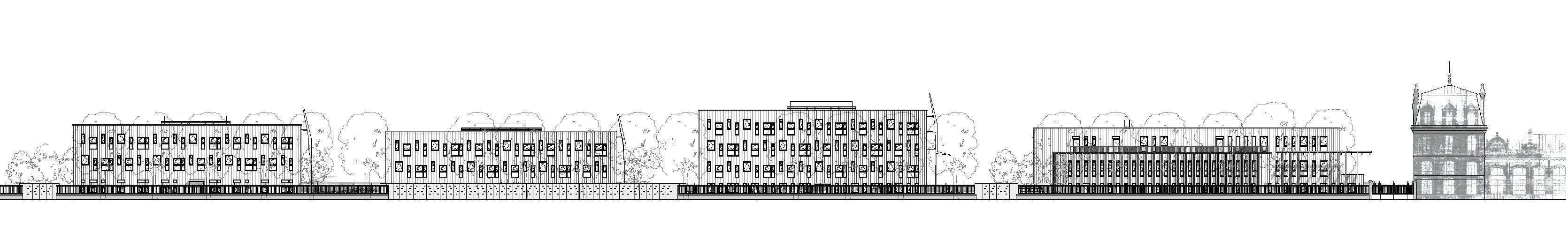 facade-generale-nettoyee