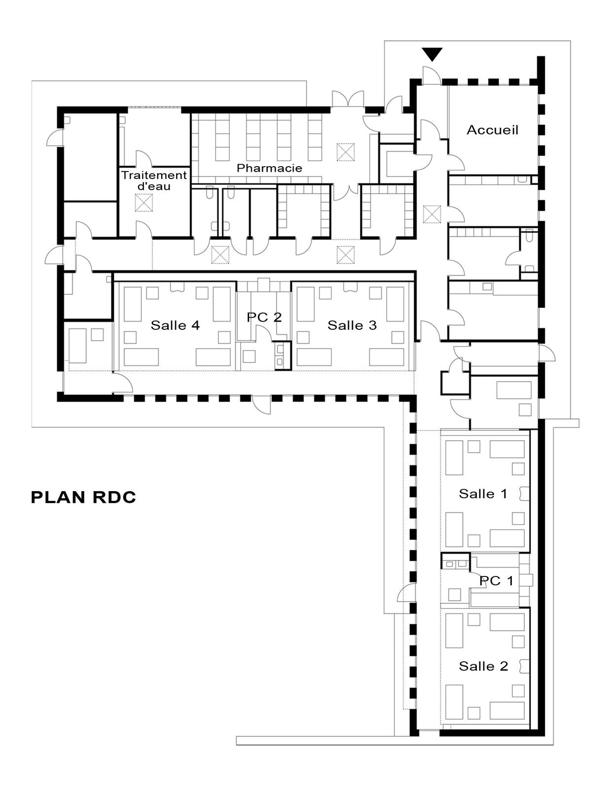 UAD_Senlis_plan