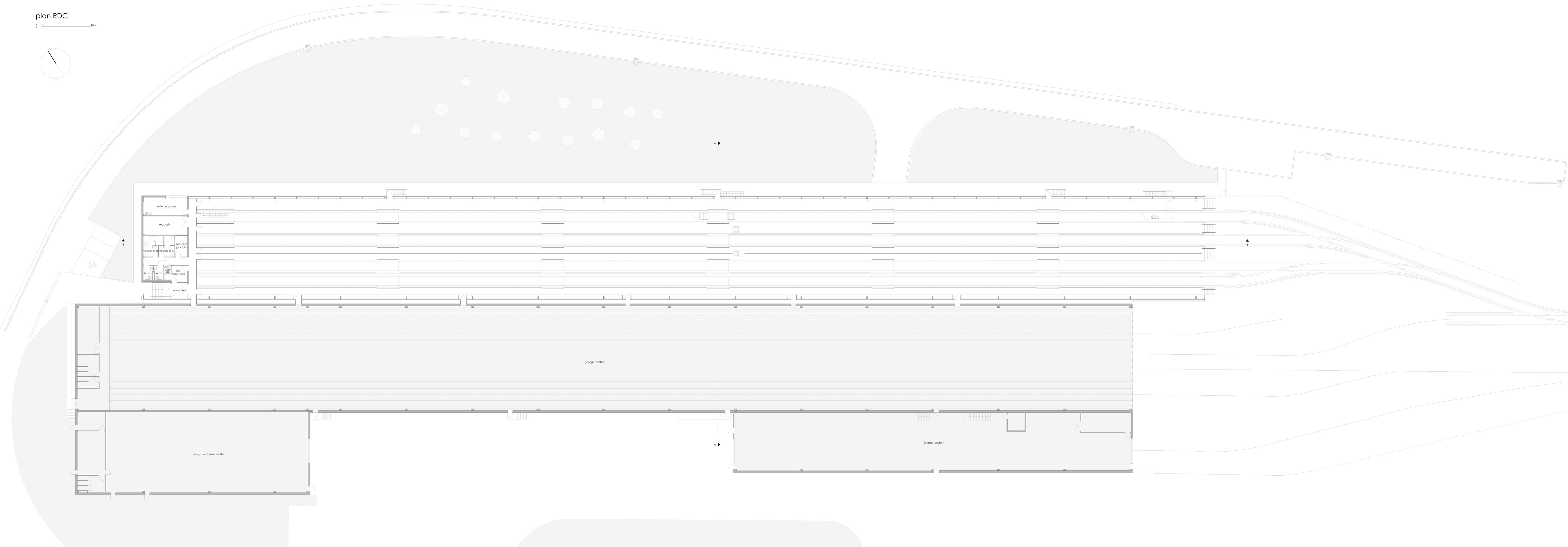 dron-Plan--RDC