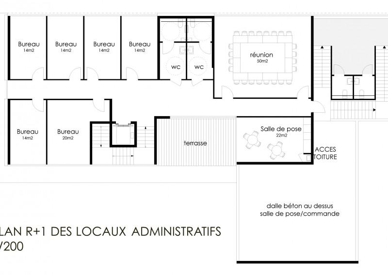 plan-R+1-locaux-administratifs