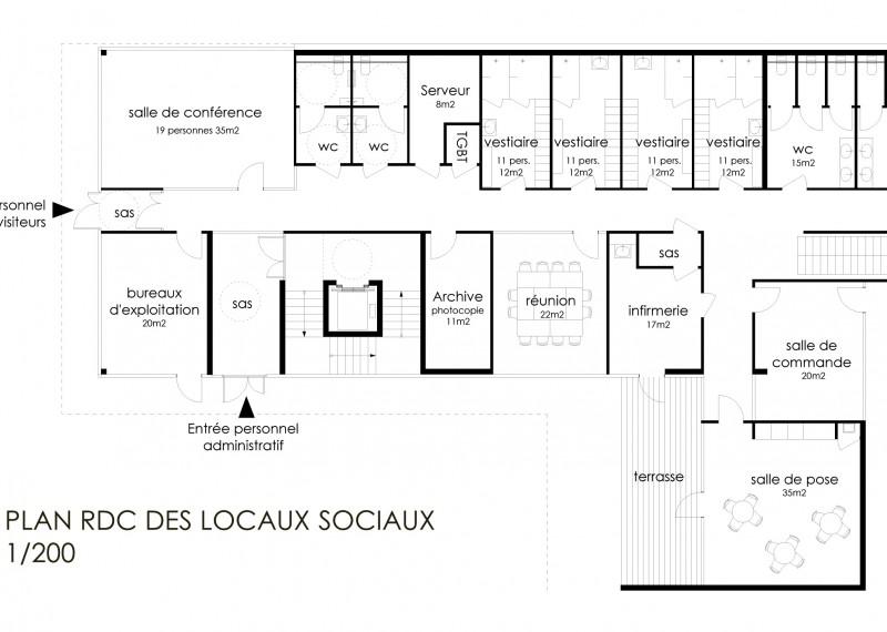 plan-RDC-locaux-sociaux
