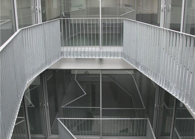 atrium-1_b7