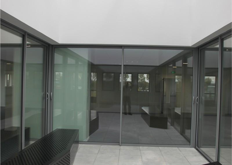 atrium-2_b7