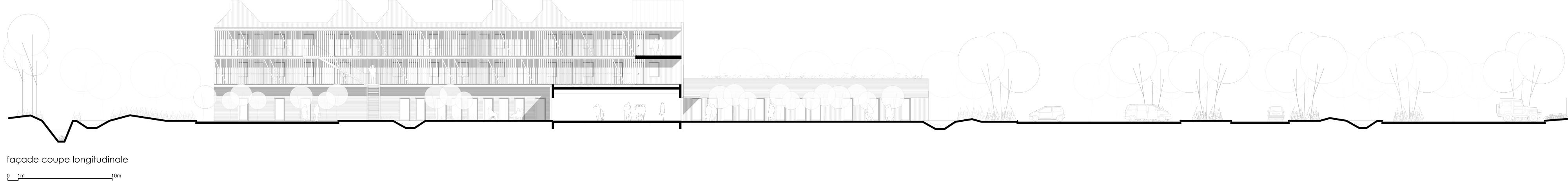 facade-cpe-longitudinale_auxi