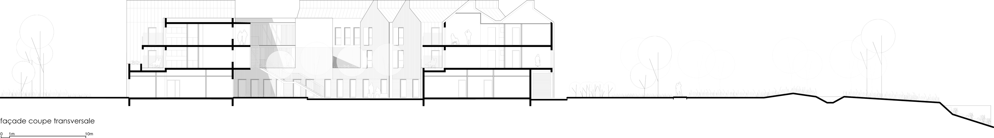 facade-cpe-transversale_auxi