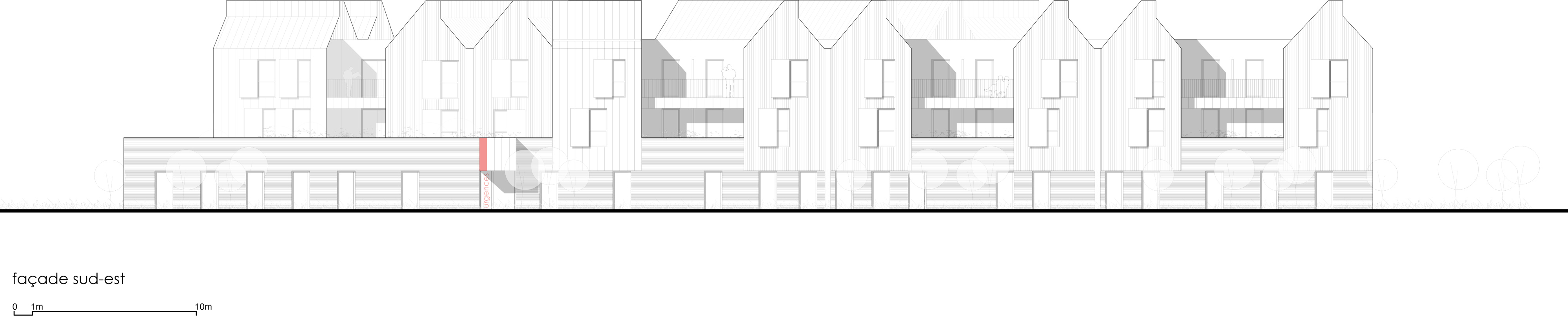 facade-sud-est_auxi