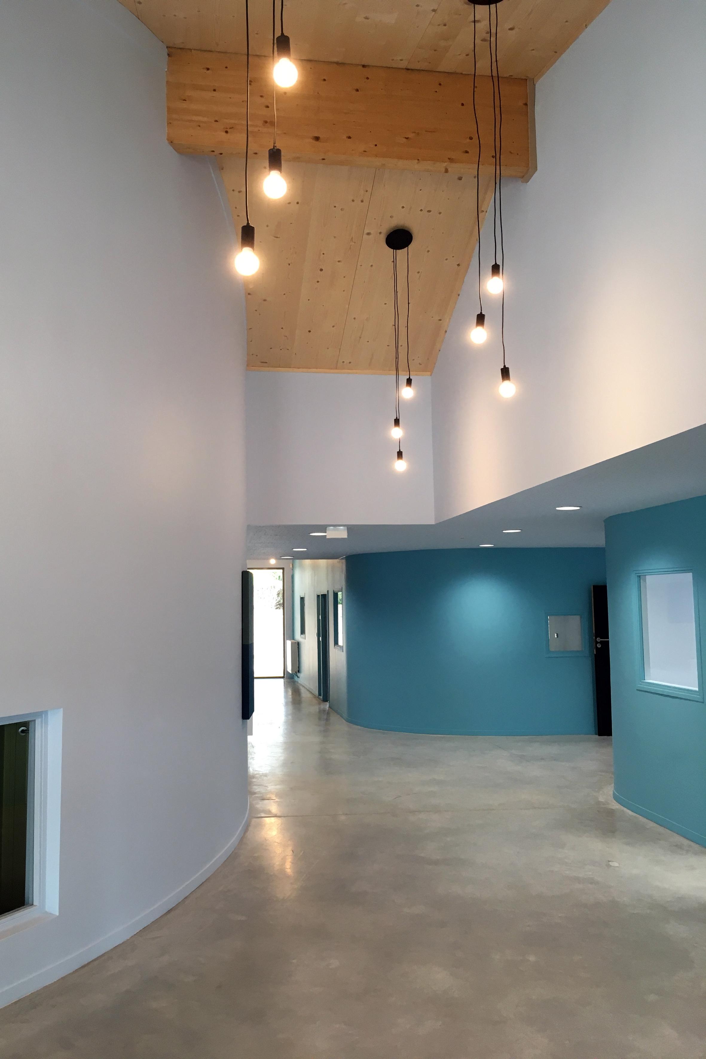 UL-GDLAC-couloir