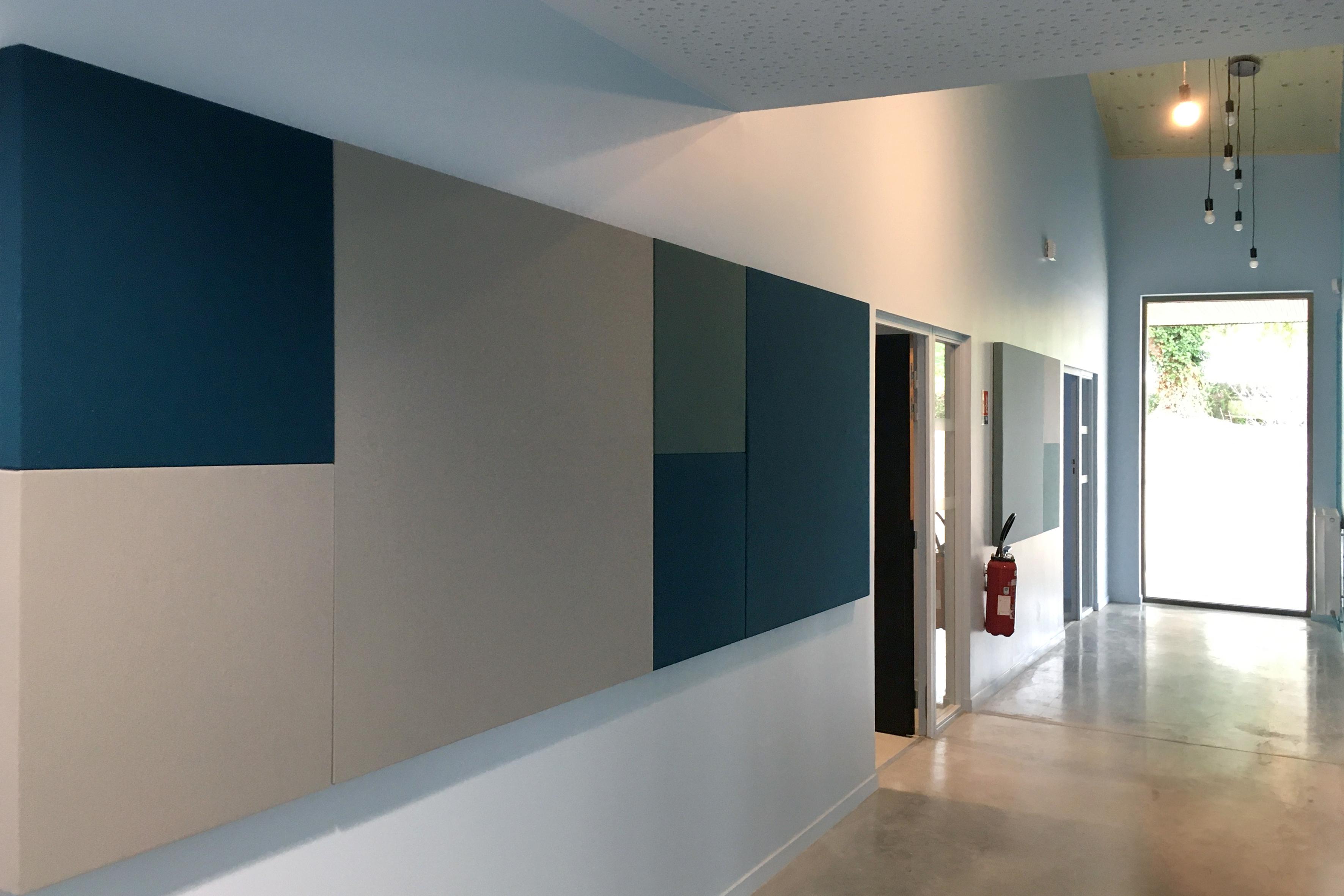 UL-GDLAC-couloir1