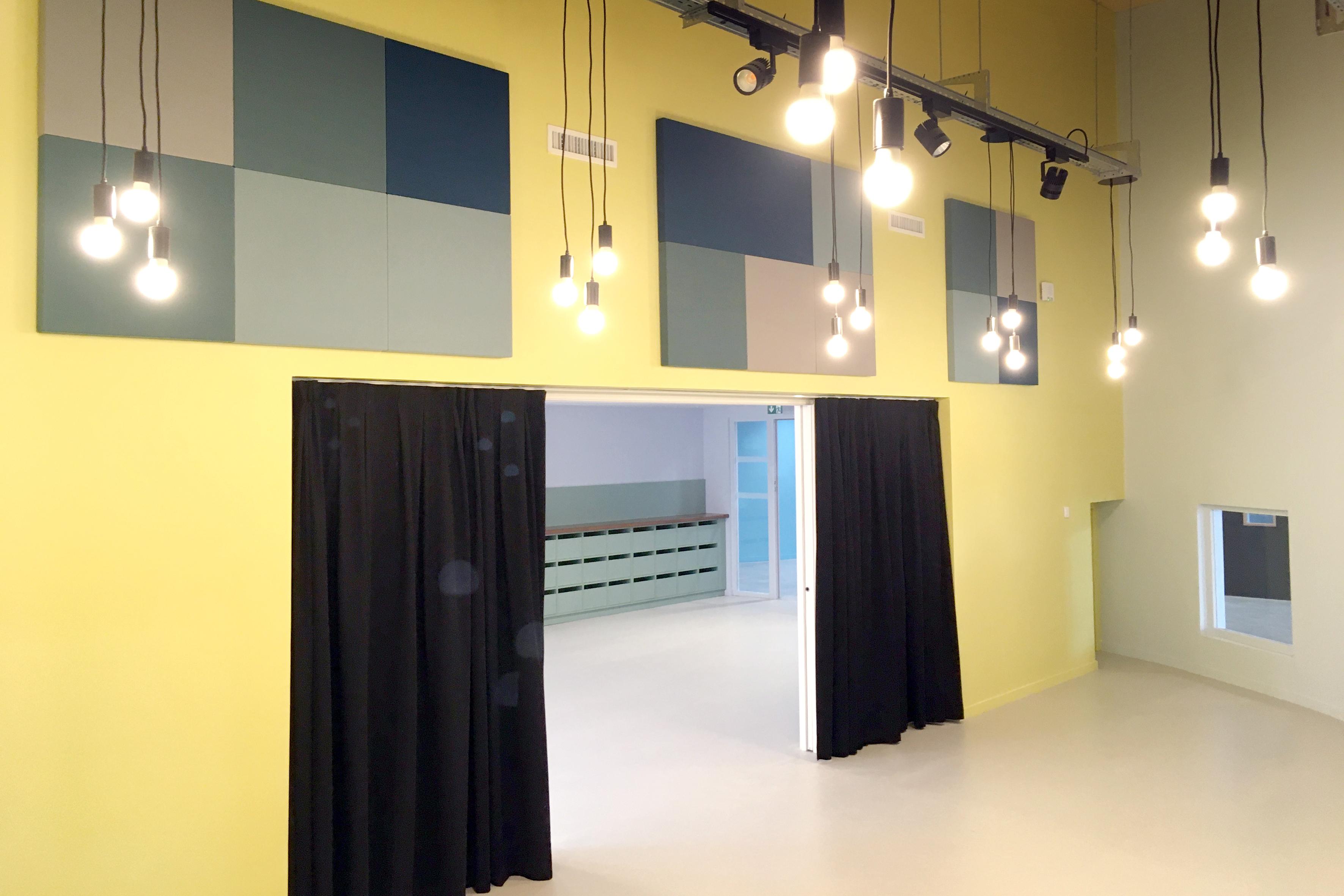 UL-GDLAC-salle
